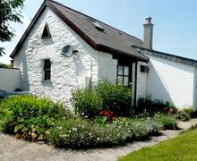 Snaptrip - Last minute cottages - Delightful Llanfyrnach Rental S11338 - Exterior - View 1