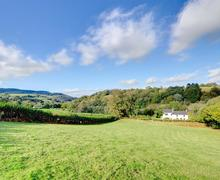 Snaptrip - Last minute cottages - Delightful Llangadog Rental S11168 - Exterior - View 1