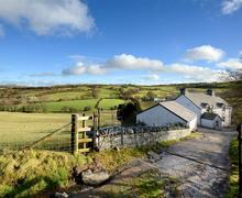 Snaptrip - Last minute cottages - Adorable Abergele Rental S11336 - External View