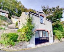 Snaptrip - Last minute cottages - Quaint Haverfordwest Rental S11202 - Exterior - View 1