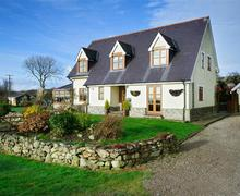 Snaptrip - Last minute cottages - Adorable Mynytho Cottage S73754 - CARNED - Exterior View 1