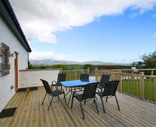Snaptrip - Last minute cottages - Excellent Llanrwst Cottage S46087 - FL038_211.jpg