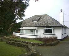 Snaptrip - Last minute cottages - Inviting  Cottage S37861 - CIMG5922