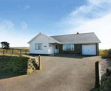 Snaptrip - Last minute cottages - Excellent North Cornwall Rental S26505 - Two Acres