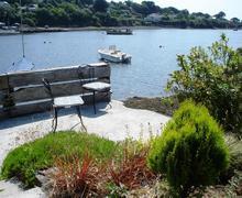 Snaptrip - Last minute cottages - Gorgeous  Rental S26573 - Sunnyside garden