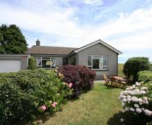 Snaptrip - Last minute cottages - Beautiful North Cornwall Rental S26577 - Cross Park