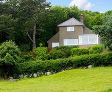 Snaptrip - Last minute cottages - Cosy Conwy Valley Cottage S26946 - Eryl-exterior