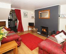 Snaptrip - Last minute cottages - Splendid Snowdonia Cottage S26959 - Manod-cottage-lounge-14