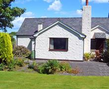 Snaptrip - Last minute cottages - Charming Holywell Cottage S26872 - Pant-g-m-ext1a