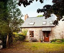 Snaptrip - Last minute cottages - Captivating Talgarth Cottage S40294 - 120921-Cobbles-Cottage-1