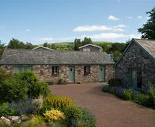 Snaptrip - Holiday cottages - Tasteful Llangynidr Cottage S40224 - Hen Stabl-5456