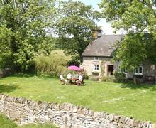 Snaptrip - Last minute cottages - Lovely Felin Fach Cottage S40222 - Maes Y Berllan Ext