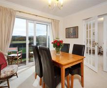 Snaptrip - Last minute cottages - Splendid Brecon Cottage S40159 - Jamill, Brecon-04