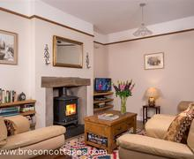 Snaptrip - Last minute cottages - Stunning Hay On Wye Town Cottage S57739 - 2 Union Mews Web Jpegs-0019