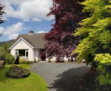 Snaptrip - Last minute cottages - Cosy Crickhowell Cottage S40202 - Savona NV1