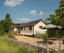 Snaptrip - Last minute cottages - Excellent Lower Chapel Cottage S40262 - Herons Retreat-7837