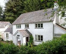 Snaptrip - Last minute cottages - Adorable Llanfoist Cottage S40287 - Mews House Web Jpegs-9875