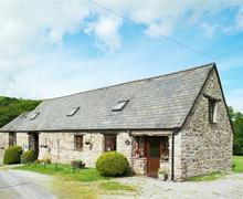 Snaptrip - Holiday cottages - Superb Defynnog Cottage S40178 - 120810-Goose-Cottage-01