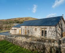 Snaptrip - Last minute cottages - Gorgeous Llandovery Cottage S40169 - Ysgybor Web Jpegs-7919