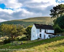 Snaptrip - Last minute cottages - Quaint Talybont On Usk Cottage S69684 - Ashford Cottage Web Jpegs-5758