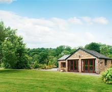 Snaptrip - Last minute cottages - Wonderful Llangynidr Cottage S40284 - 120704-Yew-Tree-Cottage-4356
