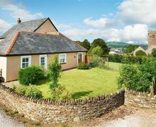 Snaptrip - Last minute cottages - Gorgeous Talgarth Cottage S40271 - 120625-Brecon-Beacons-Cottages-0069