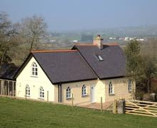 Snaptrip - Last minute cottages - Exquisite Llandeilo Cottage S40194 - PanoramaIMG_7718RRot
