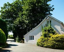 Snaptrip - Last minute cottages - Lovely Llangynidr Cottage S40304 - 120704-The-Meeting-Place-02
