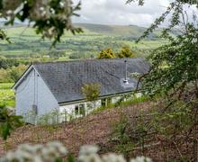 Snaptrip - Last minute cottages - Excellent Llangammarch Wells Cottage S40138 - Brest Y Garth Web Jpegs-8076