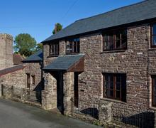 Snaptrip - Last minute cottages - Exquisite Llanfrynach Cottage S40288 - The-Workshop-4626