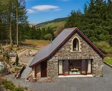 Snaptrip - Last minute cottages - Adorable Talybont On Usk Cottage S40283 - 130507-Brecon-Cottages-55