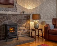 Snaptrip - Last minute cottages - Quaint Llangattock Cottage S40270 - Little Shoe Brecon Cottages -