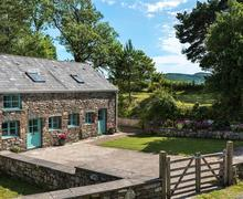 Snaptrip - Last minute cottages - Exquisite Cwmtwrch Uchaf Cottage S40263 - Glyn Cottage Jpegs-0988