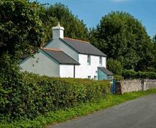 Snaptrip - Last minute cottages - Superb Llangynidr Cottage S40145 - Pontganol Cottage Llangynidr