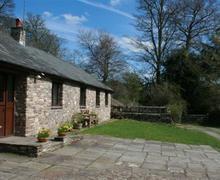 Snaptrip - Last minute cottages - Beautiful Talybont On Usk Cottage S40339 - IMG_9413