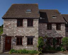 Snaptrip - Last minute cottages - Lovely Hay On Wye Cottage S40149 - Hayseed-8476