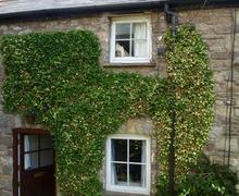 Snaptrip - Last minute cottages - Delightful Llangattock Cottage S40221 - P1030092