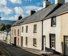Snaptrip - Last minute cottages - Charming Crickhowell Cottage S40308 - Sams Cottage Web-3051