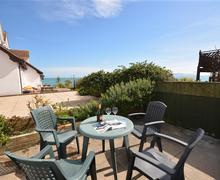 Snaptrip - Last minute cottages - Splendid Weymouth Cottage S43264 - DSC_0125