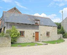 Snaptrip - Last minute cottages - Inviting Sutton Poyntz Cottage S43161 - courtimg_0311