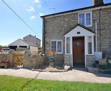 Snaptrip - Last minute cottages - Gorgeous Sutton Poyntz Cottage S43356 - DSC_0147