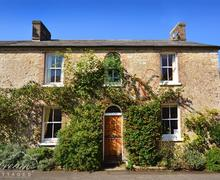 Snaptrip - Last minute cottages - Attractive Osmington Cottage S43273 - Exterior