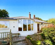 Snaptrip - Last minute cottages - Luxury Osmington Cottage S43153 - Exterior