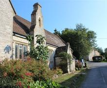 Snaptrip - Last minute cottages - Charming South East Dorset Cottage S43158 - 011