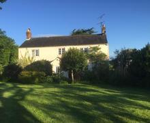 Snaptrip - Last minute cottages - Quaint Bridport Apartment S59514 - IMG_2781