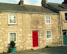 Snaptrip - Last minute cottages - Charming Portland Cottage S43224 - updated external