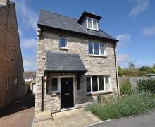 Snaptrip - Last minute cottages - Splendid Sutton Poyntz Cottage S43311 - DSC_0846