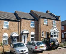 Snaptrip - Holiday cottages - Wonderful Weymouth Cottage S43414 - SANY6086