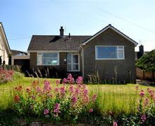 Snaptrip - Last minute cottages - Captivating Burton Bradstock Cottage S43287 - DSC_0253