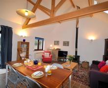 Snaptrip - Last minute cottages - Captivating South West Dorset Cottage S43400 - DSC_0386